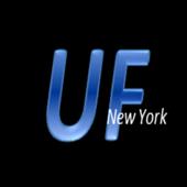 NY UltimateFan icon