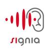 Signia App-icoon