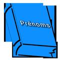 Signification Prénom