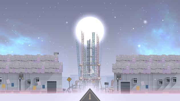 OPUS: Rocket of Whispers screenshot 22