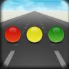 Sigalert - Traffic Reports أيقونة