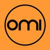OMI Studio icône