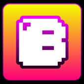 BOOZER icon