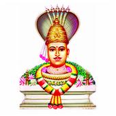 Siddheshwar Sugars-Lite icon