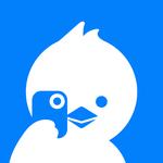 ツイキャス・ライブ - (生放送・コラボ用アプリ) APK