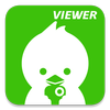 TwitCasting Viewer icône