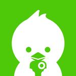 ツイキャス・ビュワー - (ライブ動画とラジオの視聴アプリ) APK