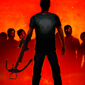 Into the Dead v2.5.9 (Modded)