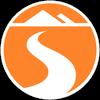 Sierra-icoon