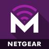 NETGEAR Mobile иконка