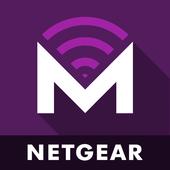 NETGEAR Mobile ikon