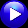 Luis Miguel Musica 2019 icon