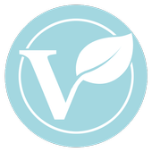Vegan Explorer icon