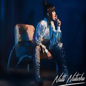 Natti Natasha icon