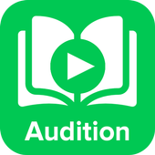 Learn Adobe Audition : Video Tutorials for Android - APK