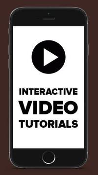 Learn Data Mining : Video Tutorials screenshot 3