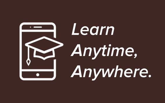Learn Data Mining : Video Tutorials screenshot 5