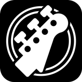 Learn Electric Guitar : Video Lessons icon