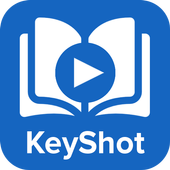 Learn KeyShot : Video Tutorials for Android - APK Download