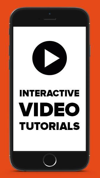 Learn Houdini Video Tutorials For Android Apk Download