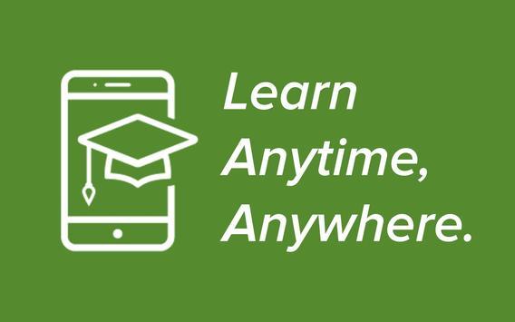 Learn Leaflet JS : Video Tutorials screenshot 5