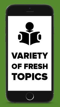 Learn Leaflet JS : Video Tutorials screenshot 1