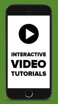 Learn Leaflet JS : Video Tutorials screenshot 3