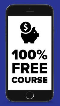 Learn Mobile Marketing : Video Tutorials poster