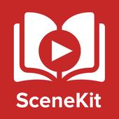 Learn SceneKit : Video Tutorials for Android - APK Download