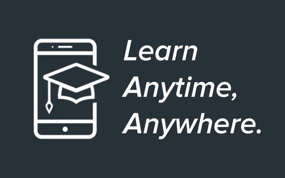 Learn Phantom JS : Video Tutorials screenshot 5