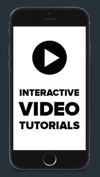 Learn Phantom JS : Video Tutorials screenshot 3