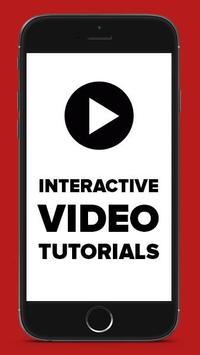 Learn Pixel Art : Video Tutorials screenshot 3
