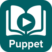 Learn Puppet : Video Tutorials icon
