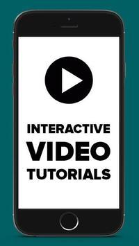 Learn Puppet : Video Tutorials screenshot 3