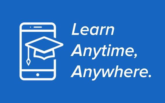 Learn Python GUI : Video Tutorials screenshot 5