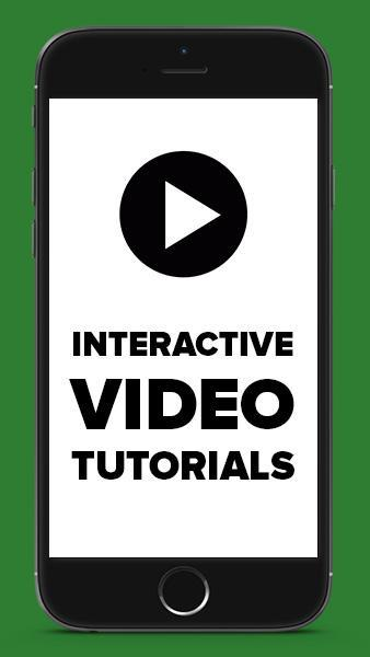 Learn QT Programming : Video Tutorials for Android - APK