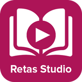Learn Retas Studio : Video Tutorials icon