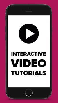 Learn Retas Studio : Video Tutorials screenshot 3