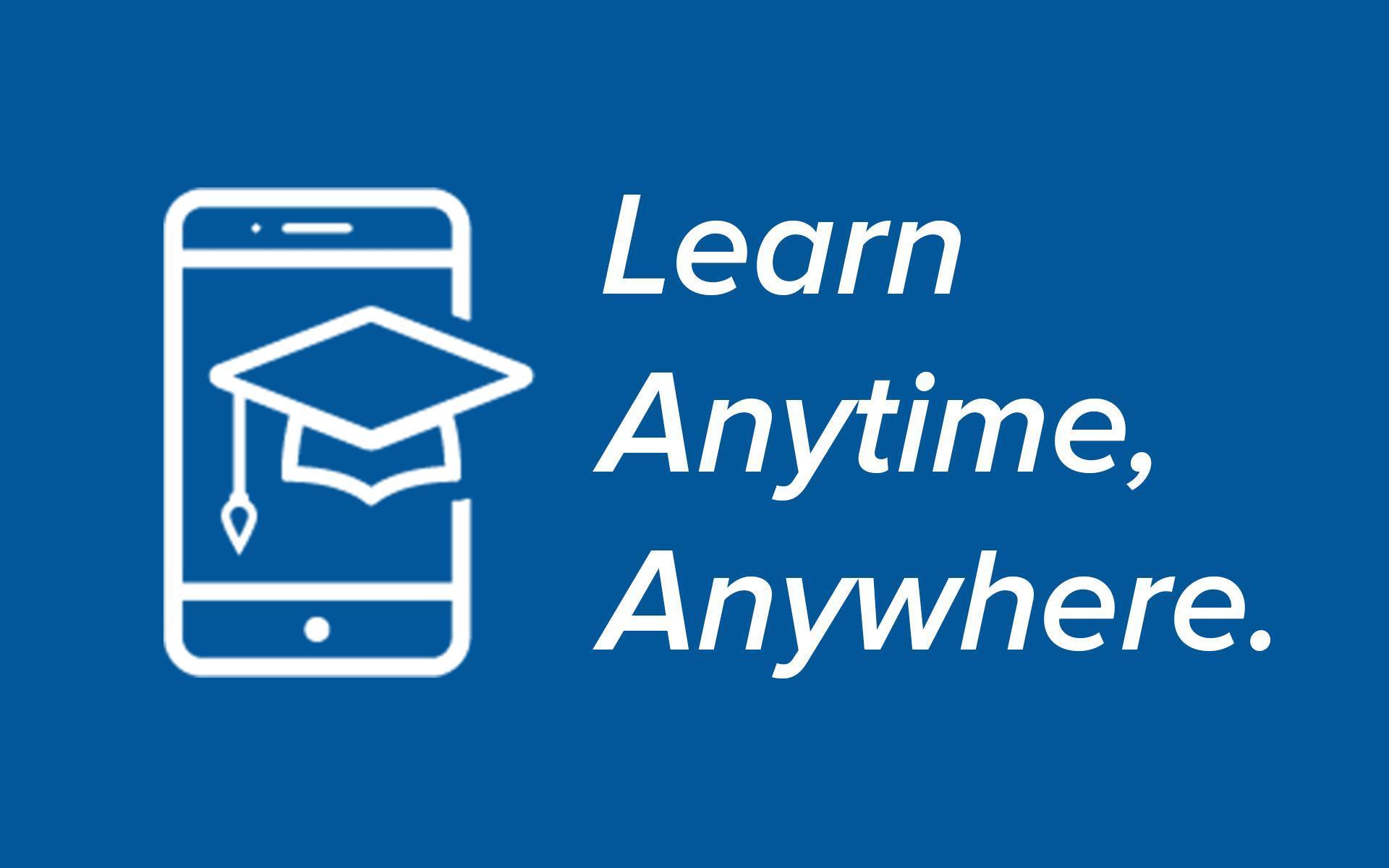 Video tutorial mastering r programming with r on tuto. Com.