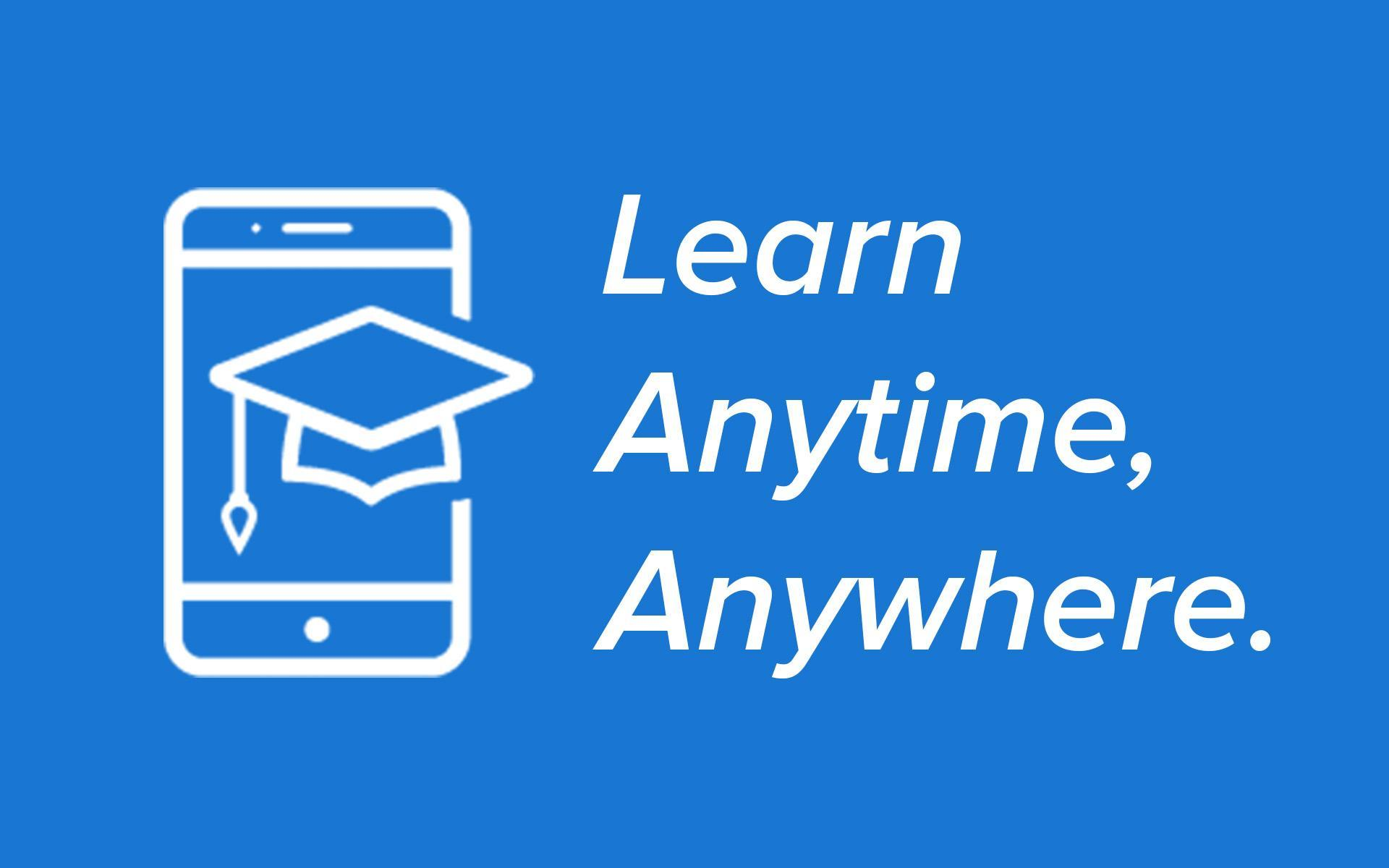 Learn UiPath : Video Tutorials for Android - APK Download