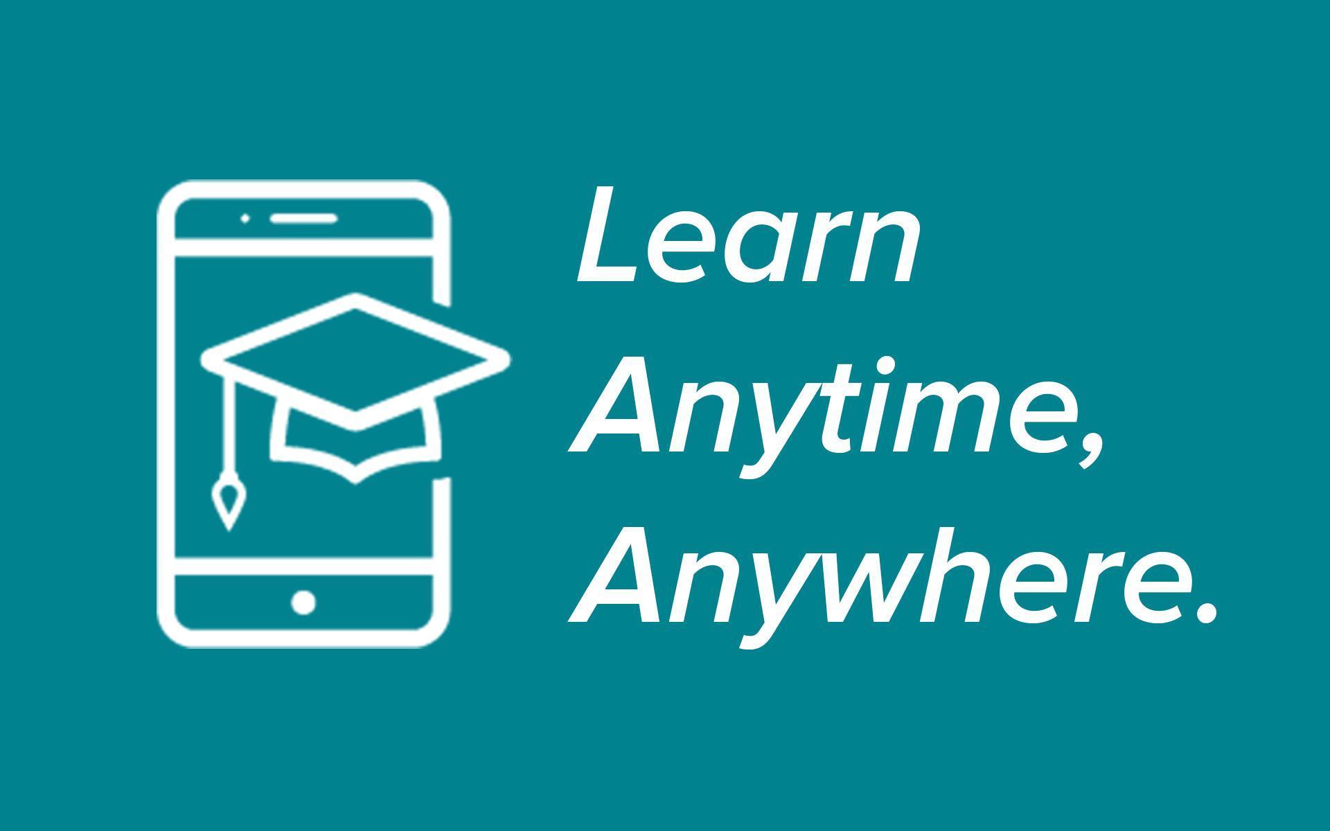 Learn VideoScribe : Video Tutorials cho Android - Tải về APK