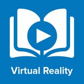 Learn Virtual Reality : Video Tutorials icon