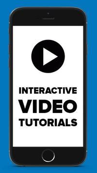 Learn Virtual Reality : Video Tutorials screenshot 3