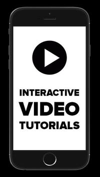 Learn zBrush : Video Tutorials screenshot 3