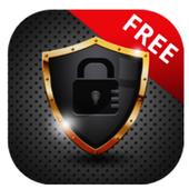 Web Proxy VPN icon