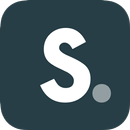 Siilo - Secure Messenger-APK
