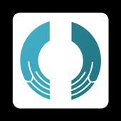 Donor Rewards icon
