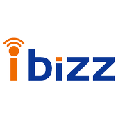 Ibizzpay icon