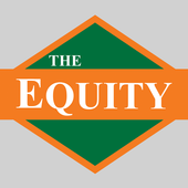 The Effingham Equity icon