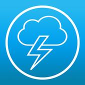 Thunderboard icon